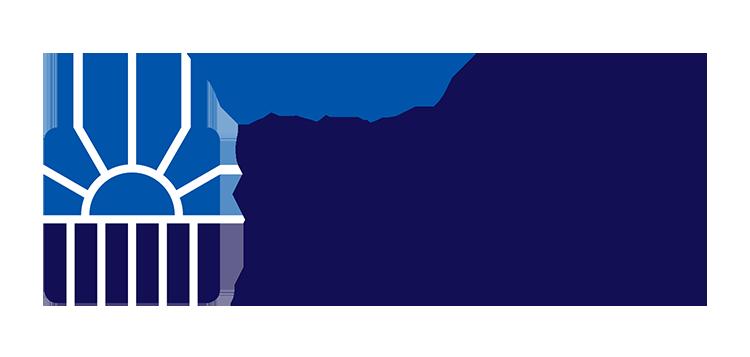 ACLU Smart Justice logo