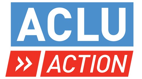 ACLU Action