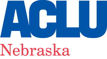 ACLU of Nebraska
