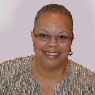 Photo of Leslie Seymore