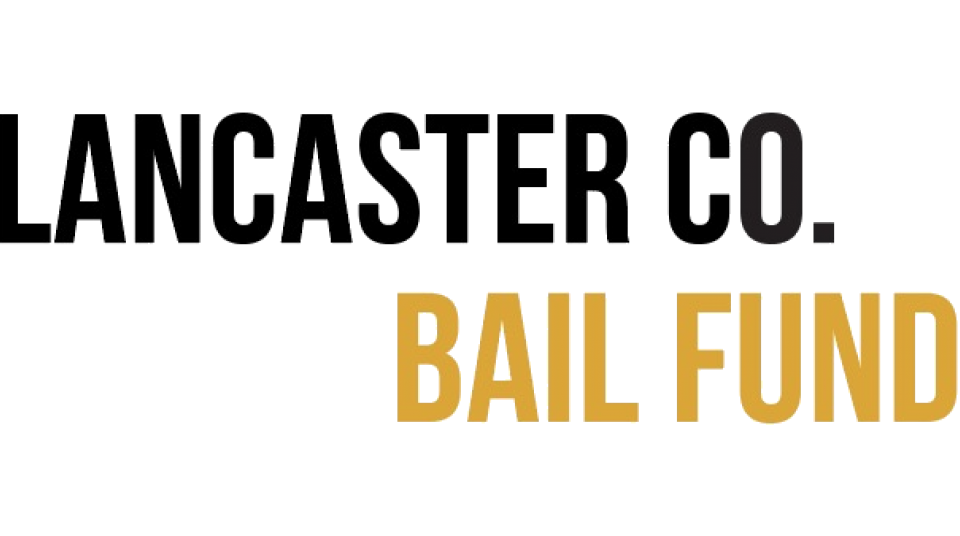 ACLU of Nebraska Launches Bail Fund and Survey